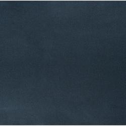 Bilbao Fabrics | Cordoba - Turquoise | Tissus pour rideaux | Designers Guild