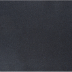Bilbao Fabrics | Cordoba - Kingfisher | Tissus pour rideaux | Designers Guild