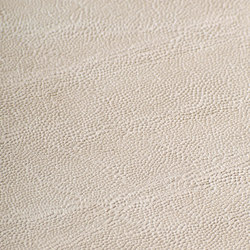skai Plata nickel | Faux leather | Hornschuch