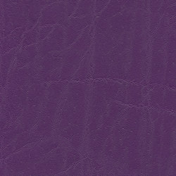 skai Plata purple | Faux leather | Hornschuch