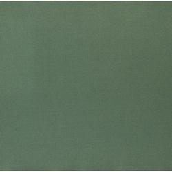 Bilbao Fabrics | Cordoba - Aqua | Vorhangstoffe | Designers Guild