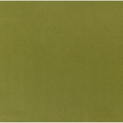 Bilbao Fabrics | Cordoba - Moss | Curtain fabrics | Designers Guild