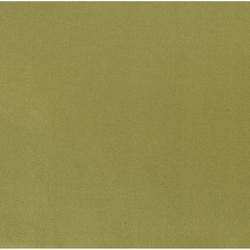 Bilbao Fabrics | Cordoba - Acacia | Curtain fabrics | Designers Guild