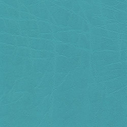 skai Plata agave | Finta pelle | Hornschuch