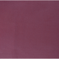 Bilbao Fabrics | Cordoba - Magenta | Tessuti tende | Designers Guild