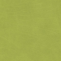 skai Plata limone | Similicuir | Hornschuch