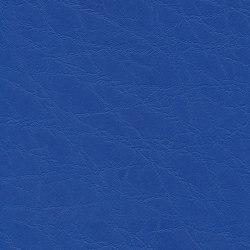 skai Plata atoll | Faux leather | Hornschuch