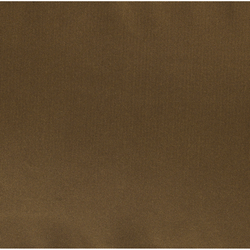 Bilbao Fabrics | Cordoba - Bronze | Tissus pour rideaux | Designers Guild