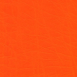 skai Plata orange | Faux leather | Hornschuch