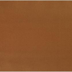 Bilbao Fabrics | Cordoba - Russet | Curtain fabrics | Designers Guild