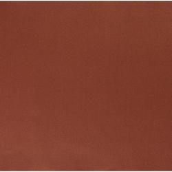 Bilbao Fabrics | Cordoba - Geranium | Curtain fabrics | Designers Guild