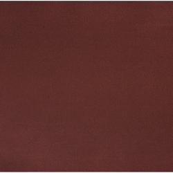 Bilbao Fabrics | Cordoba - Pimento | Vorhangstoffe | Designers Guild