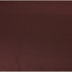 Bilbao Fabrics | Cordoba - Cranberry | Vorhangstoffe | Designers Guild
