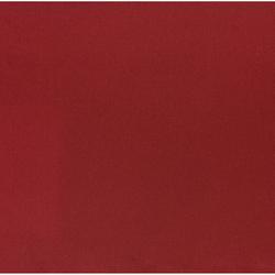 Bilbao Fabrics | Cordoba - Crimson | Curtain fabrics | Designers Guild