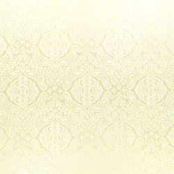 Milano Fabrics | Venezia - Chalk | Tejidos para cortinas | Designers Guild