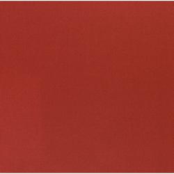 Bilbao Fabrics   Cordoba - Scarlet   Curtain fabrics   Designers Guild