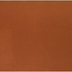 Bilbao Fabrics | Cordoba - Firecracker | Tejidos para cortinas | Designers Guild