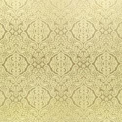 Milano Fabrics | Venezia - Linen | Tissus pour rideaux | Designers Guild