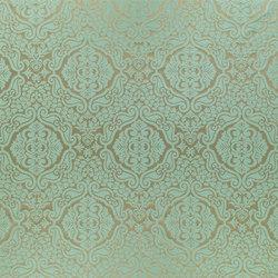 Milano Fabrics | Venezia - Duck Egg | Tissus pour rideaux | Designers Guild