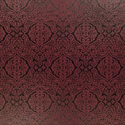 Milano Fabrics | Venezia - Grape | Tissus pour rideaux | Designers Guild