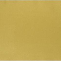 Bilbao Fabrics | Cordoba - Honey | Tejidos para cortinas | Designers Guild