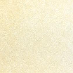 skai Sanovara Stars gold | Cuero artificial | Hornschuch