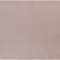 Bilbao Fabrics | Cordoba - 45 | Tejidos para cortinas | Designers Guild