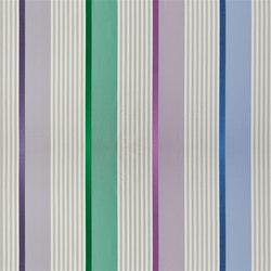 Mirafiori Fabrics | Bellariva - Crocus | Curtain fabrics | Designers Guild