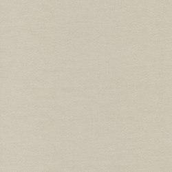 skai Sanovara Stars osmium | Faux leather | Hornschuch
