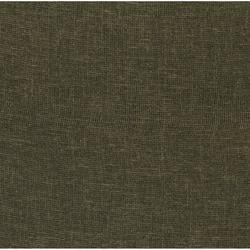 Bilbao Fabrics | Murillo - Birch | Curtain fabrics | Designers Guild