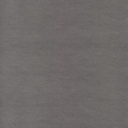 skai Sanovara Stars pearl pewter | Faux leather | Hornschuch