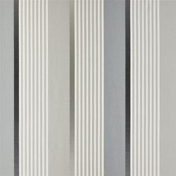 Mirafiori Fabrics | Bellariva - Dove | Vorhangstoffe | Designers Guild