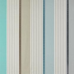 Mirafiori Fabrics | Bellariva - Celadon | Curtain fabrics | Designers Guild