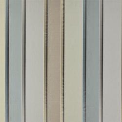 Mirafiori Fabrics | Mirafiori - Dove | Curtain fabrics | Designers Guild