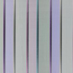 Mirafiori Fabrics | Mirafiori - Amethyst | Curtain fabrics | Designers Guild