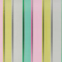 Mirafiori Fabrics | Mirafiori - Peony | Curtain fabrics | Designers Guild