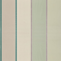 Mirafiori Fabrics | Valfonda - Travertine | Curtain fabrics | Designers Guild
