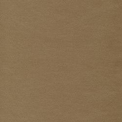 skai Sanovara Stars copper kettle | Similicuir | Hornschuch