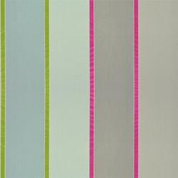 Mirafiori Fabrics | Valfonda - Celadon | Vorhangstoffe | Designers Guild