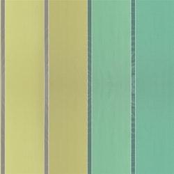 Mirafiori Fabrics | Valfonda - Pale Jade | Curtain fabrics | Designers Guild