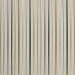 Mirafiori Fabrics | Ventaglio - Mink | Curtain fabrics | Designers Guild