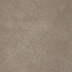 skai Sanovara Stars pearl birch | Faux leather | Hornschuch
