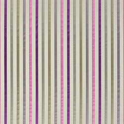 Mirafiori Fabrics | Ventaglio - Crocus | Curtain fabrics | Designers Guild