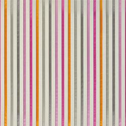 Mirafiori Fabrics | Ventaglio - Peony | Curtain fabrics | Designers Guild