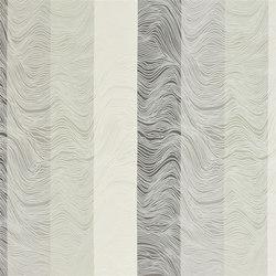 Mirafiori Fabrics | Laurentino - Dove | Vorhangstoffe | Designers Guild
