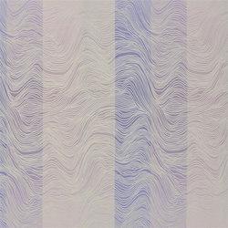 Mirafiori Fabrics | Laurentino - Crocus | Tessuti tende | Designers Guild