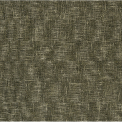 Bilbao Fabrics | Murillo - Natural | Tejidos para cortinas | Designers Guild
