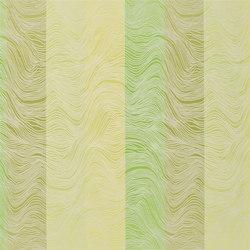 Mirafiori Fabrics | Laurentino - Acacia | Curtain fabrics | Designers Guild
