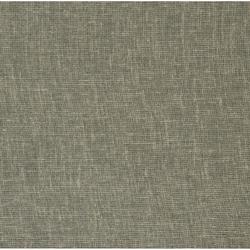 Bilbao Fabrics | Murillo - 04 | Curtain fabrics | Designers Guild