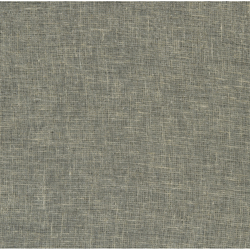 Bilbao Fabrics | Murillo - Pale Silver | Curtain fabrics | Designers Guild